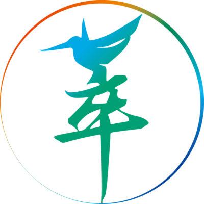 sui_logo_bird_f2